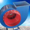 定做优质除尘设备离心风机净化设备风机高压风机型号风量风压齐全