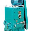 环球真空泵、环球滑阀真空泵2H-70A真空泵、广东滑阀真空泵
