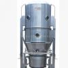 供应干燥机,GLG 系列高速制粒干燥机组