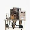 专用喷雾干燥机,ZPG系列中药浸膏专用喷雾干燥机