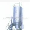四川喷雾干燥机、成都喷雾干燥机、重庆干燥设备厂
