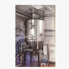 喷雾干燥机,LPG高速离心喷雾干燥机,重庆喷雾干燥