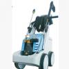 380V高压清洗机 工业 大力神同款 便携式刷车水泵抢 清洗机水枪