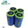 二号充电电池C型电池C5000mAh镍氢电池 低自放高容量C5000mAh电池