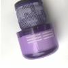 适配 Dyson戴森手持吸尘器 V11 SV14 过滤器 后置滤网 滤芯