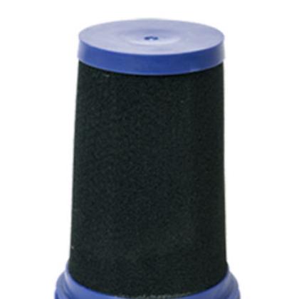 适用好运达Rowenta Force 360 X-Pert 吸尘器配件过滤网滤芯海帕