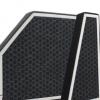 适配奥迪A4L A5 S5 Q5 保时捷汽车空调滤芯滤清器PM2.5