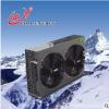 供应 FNA-0.5/1.5冷凝器蒸发器 制冷翅片冷凝器 小型冷凝器