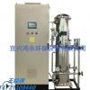 小型臭氧发生器 500g/h臭氧发生器 饲料厂除臭 食品厂杀菌消毒