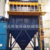 生产批发 DMC单机脉冲除尘器 喷吹脉冲单机袋式除尘设备