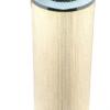 迈特生产C6360228替代液压油滤芯迈特C6360352 厂家直销