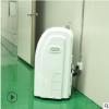 厂家直销现货博科 BK-Y-800 空气消毒机