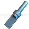 LEISTO USB公插烙铁头 V8公插专用焊接烙铁咀 快克500-9.5D 6.5D