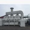 浙江废气吸附装置,化工厂,皮革厂,喷漆厂,废气除味净化一体机