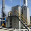 厂家供应 VOCs有机废气处理 RCO催化燃烧装置 废气净化装置设备