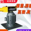 西恒水平砂轮机水平磨头机器人专用磨头机械手打磨磨头M3030AT