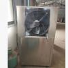 档案室除湿机仓库抽湿设备地下室储物间环保吸湿机CS240