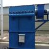 64袋除尘器 单机除尘器 厂家直销各种除尘器 质量保障