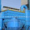 环保除尘设备厂家 工业中央脉冲集尘器 工业脉冲滤筒除尘器