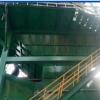 湿电除尘器厂家 小型锅炉除尘器 烟气脱硫设备 玻璃钢脱硫除尘器