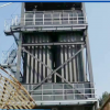 厂家直供湿电除尘器 化学废气洗涤塔 工厂废气除尘设备