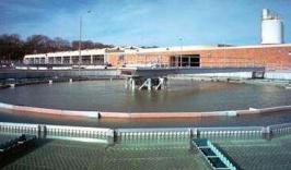 18.36亿元!天津市华博水务预中标天津北辰区农村给排水及水环境综合改善工程PPP项目