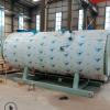 燃气锅炉厂家直销燃料甲醇液化气易操作安全性能高全自动燃气锅炉