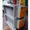 无烟型油烟净化器,高效率油烟机,低空排放高空排放油烟净化器