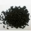 厂家直销除臭除氯活性炭颗粒 化学工业除甲醛用木质活性炭颗粒