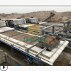 污泥带式压滤机,绿鼎环保制造直销