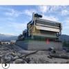带式连续压滤机出售 广州绿鼎环保制造直销