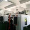 热销供应油烟净化一体机 加工中心油烟净化器 静电油烟净化器