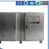 除臭除异味uv光解废气净化器光催化净化器高效节能除味器新品促销