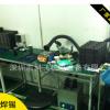 焊锡台电烙铁烟雾净化机器,科飞厂家直销 移动式焊烟净化器