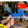 焊接烟尘净化器厂家直销 环保设备 焊锡流水线排烟系统