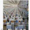 工厂直销 机床加工中心油烟 油雾分离器 收集器 机械式油烟净化器