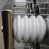 厨房油烟净化器蜂窝电场工业等子净化器配件餐饮店净化器滤芯