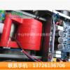 科蓝油烟净化器配件高压变频静电电源高效输出寿命长厂家直销耐用