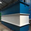 污水处理一体化泵站 污水处理设备