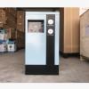 厂家直销冷干机 YCD-15SG冷冻式干燥机空气压缩干燥机高效安全