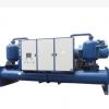 供天津工业盐水机组、低温冷冻机组、蒸发式冷凝器机组
