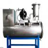浙江供应新创力油水分离器 涂装脱脂槽油水分离设备 磷化除渣机