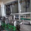 金华供应新创力油水分离器 涂装脱脂槽油水分离设备 磷化除渣机