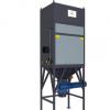 集尘器 除尘器 工业集尘器 自动卸料除尘 木工除尘 深圳厂家直销