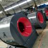 九洲4-72-7C单进风离心 低噪声、耐磨 通风换气 耐高温管道风机