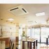 供应深圳惠州中央空调、中央空调的设计与安装
