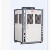 无尘车间专用洁净型中央空调风冷吊顶机组 东莞中央空调安装工程