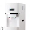 厂家直销立式家用RO冰热一体直饮机办公室客厅立式加热制冷饮水机