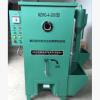 供应NZHG型焊剂烘干箱,吸入式焊剂烘箱,内热式鼓风型焊剂烘箱