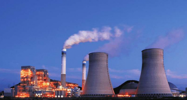 华电光大:首套超低温、低能耗SCR脱硝催化剂成功应用于太钢烧结机烟气脱硝